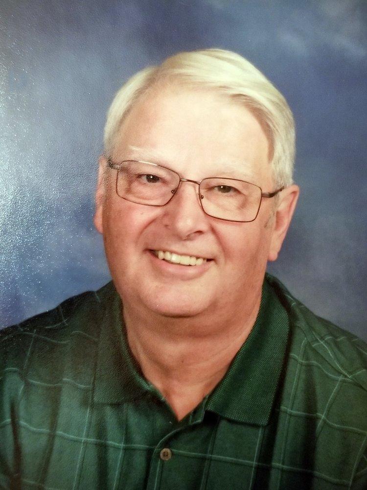 Obituary Of James Edward Rancjik Mcculla Funeral Home