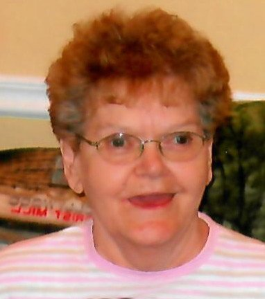 Obituary Of Virginia Lee Stansberry Mcculla Funeral Home